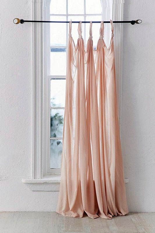10 Most Popular Nice Curtains For Living Room