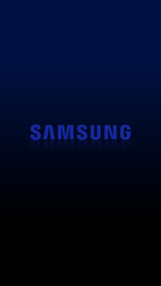 New 2017 Samsung Samsung Galaxy Wallpaper Samsung Wallpaper