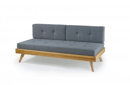 Saw this goodlooking sofa & bed in the shop at Espoo Antwerp | http://espoo.be/nl/product/the-hansen-family-night-couch/2994#
