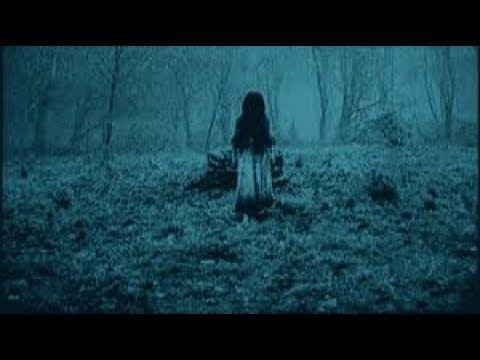 فيلم رعب رهيب و مخيف ومفزع جدا ليلة رعب 2016 مترجم كامل حصريا Horror Best Horror Movies Horror Films