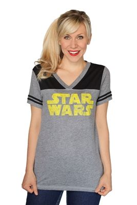 I LOVE this shirt! This is the only place I can find it online. $30, free shipping. I would probably need an XL, maybe an XXL.