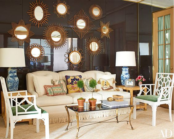 living-gazette-barbara-resende-decor-escritorio-tory-burch-living