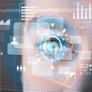Identifikation über Fingerabdruck oder Iris-Scan - Unternehmen standen solchen biometrischen Zugangsverfahren bislang skeptisch gegenüber. Mit dem iPhones 5S inklusive Fingerabdruckscanner hat die Technologie im Consumer-Bereich neuen Schub erhalten und könnte über diesen Weg ungewollt ins Unternehmen kommen. Das wirft einige Probleme auf. Der IT-Trends Blog blickt genauer hin: http://www.de.capgemini.com/blog/it-trends-blog/2014/06/biometrie-sicherheitsprobleme-durch-die-hintertuer
