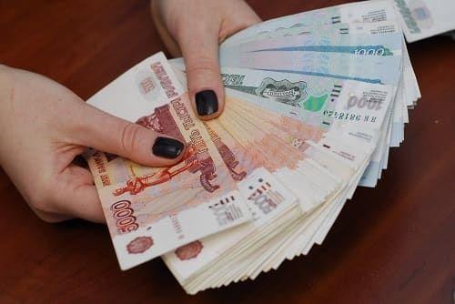 A prosztatagyulladás kezelése Primorye-ben, Visszér kezelése Primorye-ben