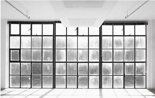 : Big Window, Studio Spaces, Doors Windows, Lots Of Windows, Lab Copenhagen, Design Blog