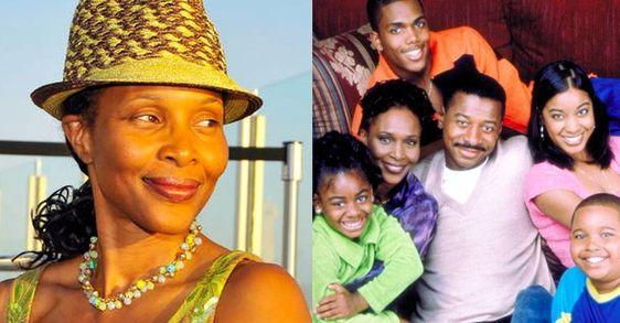 "R.I.P.- ""TheParent 'Hood"" Legend Suzanne Douglass Dies, Co-Star Robert Townsend Pays Homage"