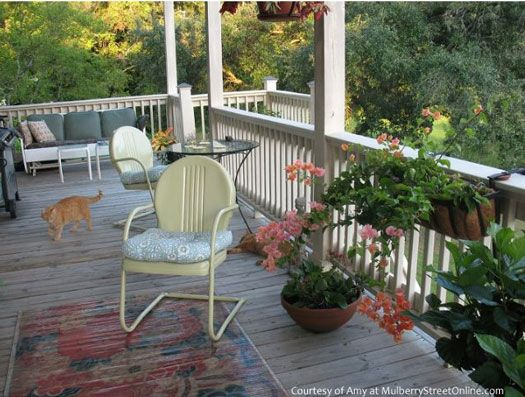 Best 25+ Back porch designs ideas on Pinterest | Screened back ...