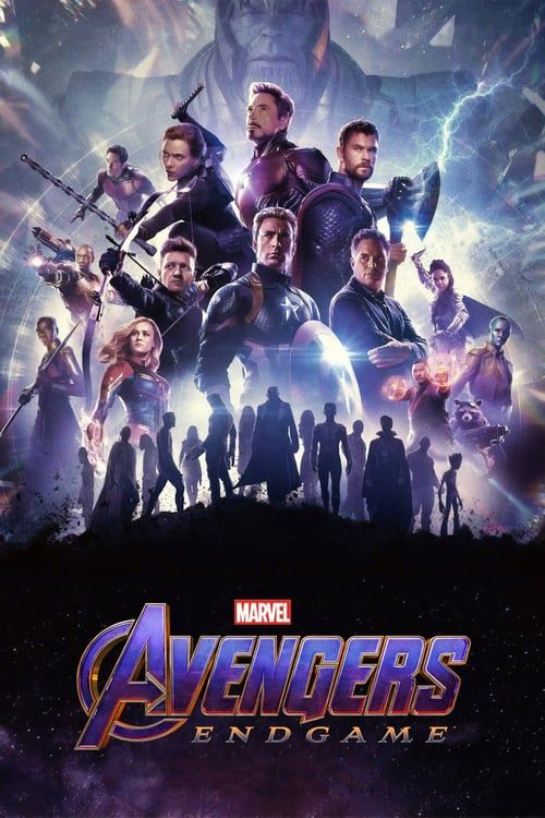 Avengers Endgame Fr Streaming : avengers, endgame, streaming, REGARDER, Avengers:, Endgame, Streaming, Gratuit, Français, Avengers, Film,, Avengers,, Marvel, Films