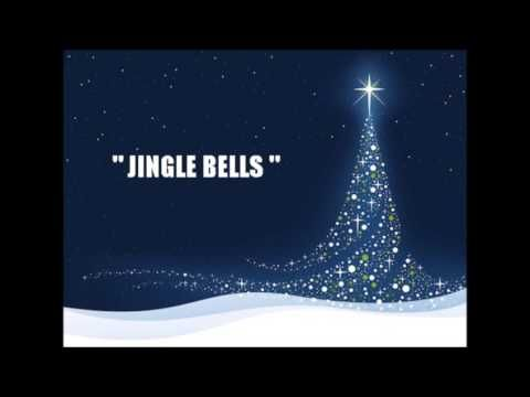CHRISTMAS MUSIC - YouTube   Canzoni, Natale