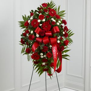 Kish Funeral Home New Salem Pa