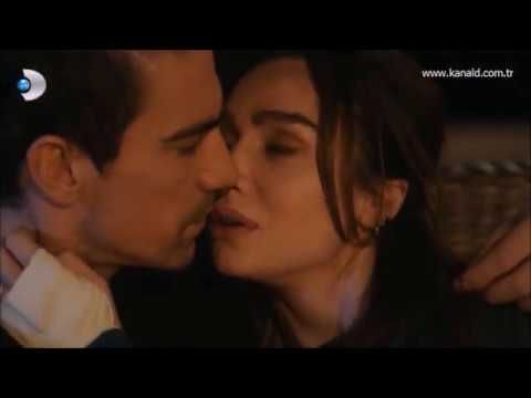Amor Sincero Asfer Asli Y Ferhat Youtube In 2020 Youtube Songs Music Publishing