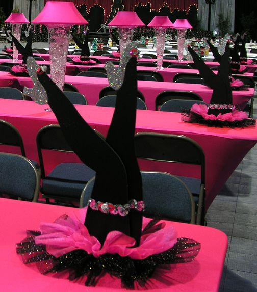 Moulin Rouge party | Moulin Rouge ~ Paris Party Event | Pinterest | Tablescapes, Glitter and ...