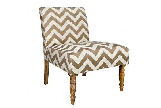 Truffles living room sets and chevron on pinterest for Living room furniture for less