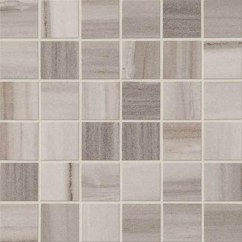 Mwm1040 Calacatta Chiara Basketweave Marble Mosaic 12x12 In 2020 Marble Mosaic Marble Shower Tile Calacatta