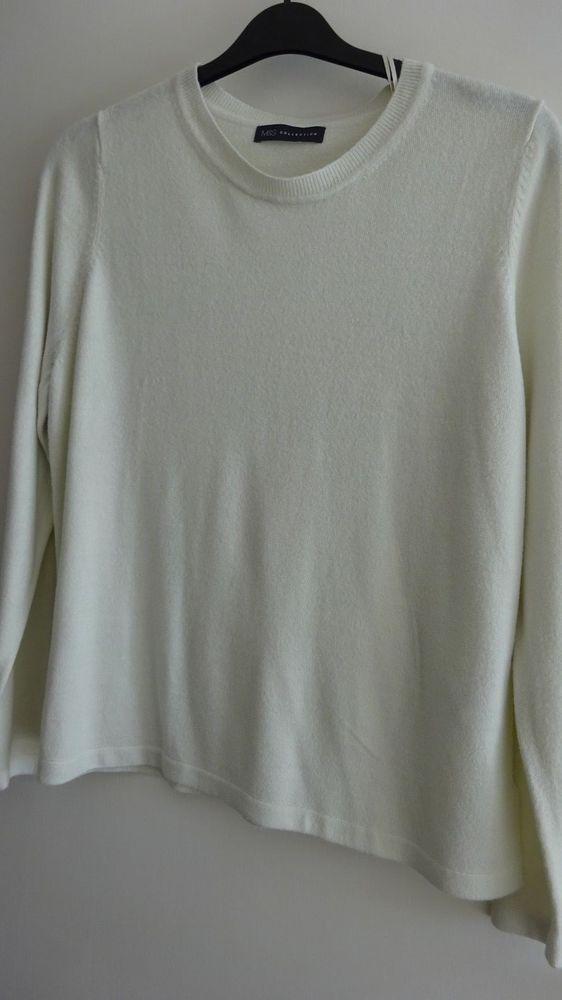 M/&S/&W Mans British Flag Long Sleeve Sweatshirt Hooded Sweatshirt Pockets