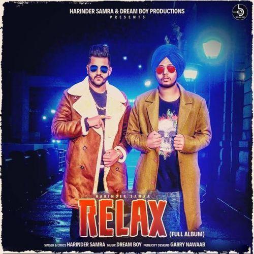 Dream Relax Harinder Samra Mp3 Song Download Riskyjatt Com Mp3 Song Songs New Album Song