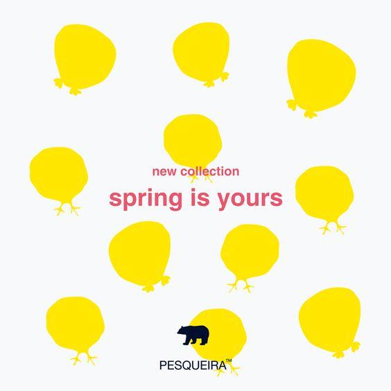 Spring Summer 13
