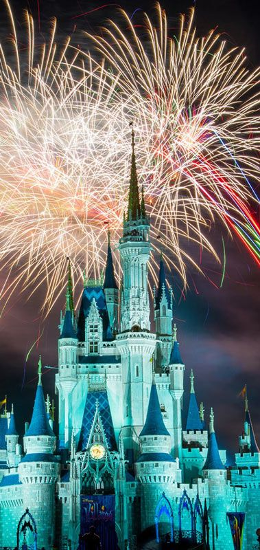 christmas wallpapers hd and widescreen disney happy new