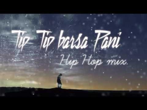 Best Songs Of Falguni Pathak All Mp3 Songs Free Download Best Songs Mp3 Song New Song Download