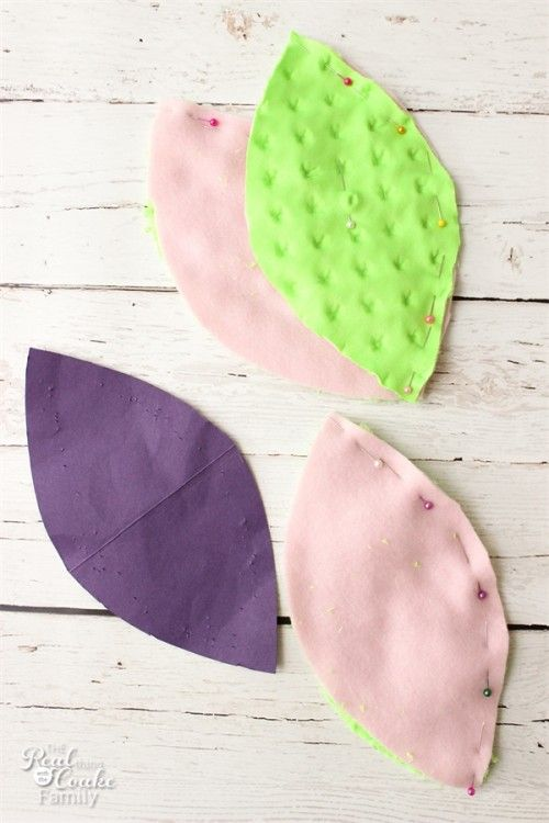 Free Sewing Sewing Patterns And Small Bean Bags On Pinterest