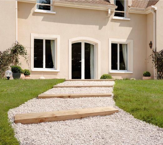 Blooma Long 1 20 M Section 20 X 12 Cm Exterieur Maison