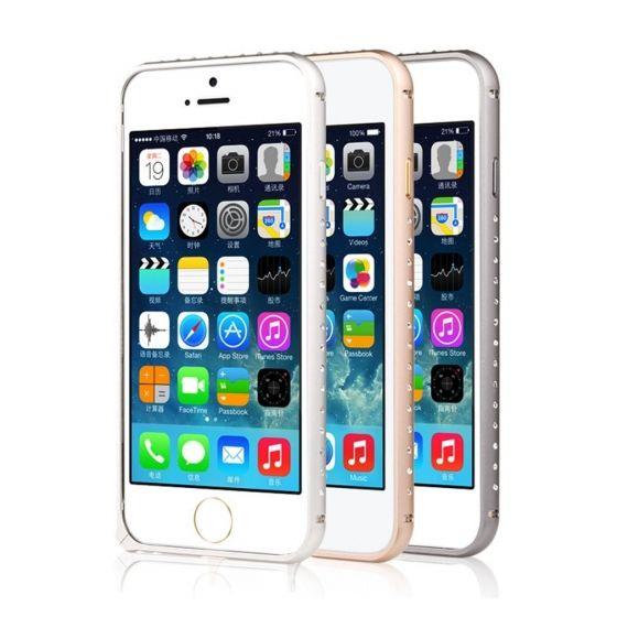 Totu Design , Tarzını Telefonuna yansıt.. www.totu.com.tr/