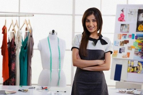 Career In Fshion Designing Career Fashion Career In Fashion Designing Fashion