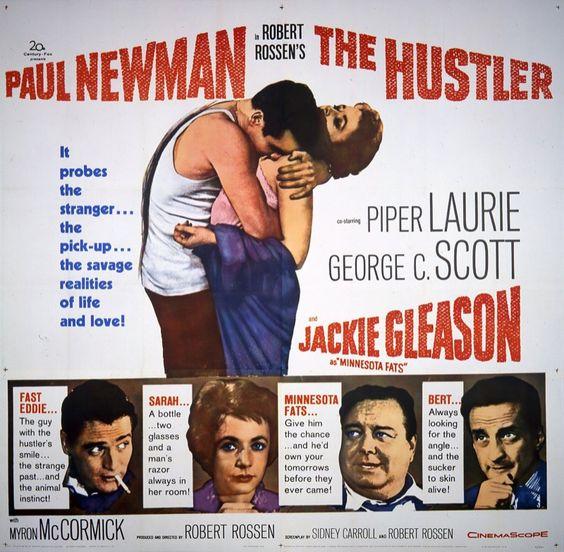 Holly Hustler Movie