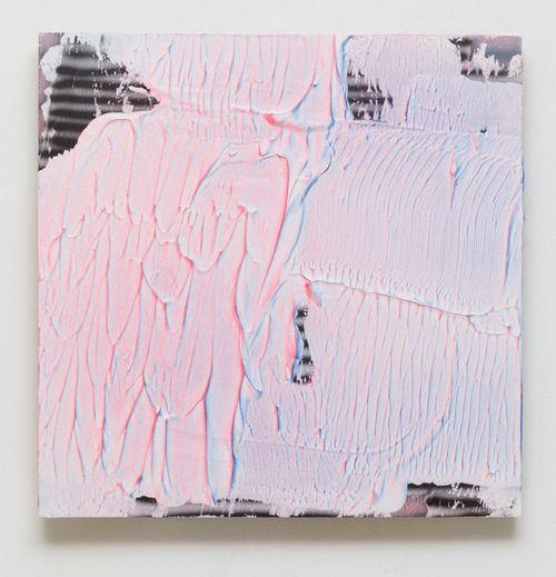 Joe Reihsen - Sleep Deprivation (2013)