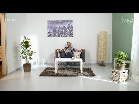 Worauf Stehst Du Wenn Es Um Deinen Boden Geht Such Dir Eine Farbe Aus Und Lege Los Mit Pep Up Renovierfarbe Fu Schoner Wohnen Schoner Wohnen Farbe Holzboden