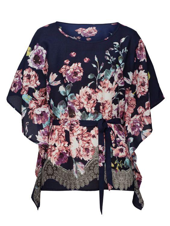 Sie sind auf der Suche nach einem schönen Outfit für laue Sommernächte, ruhige Vormittage im Café oder gemütliche Stunden in der Gartenlaube mit Freunden? Dann hat Paola Felix genau das Richtige für Sie: http://www.klingel.de/magazin/mode/paolas-juni-outfit/ #Mode