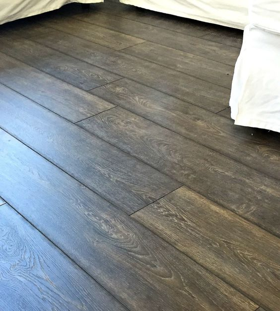 Simple Overview Of Caring For Laminate And Hardwood Floors