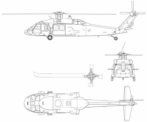 Pin on Helicopter PlanPinterest