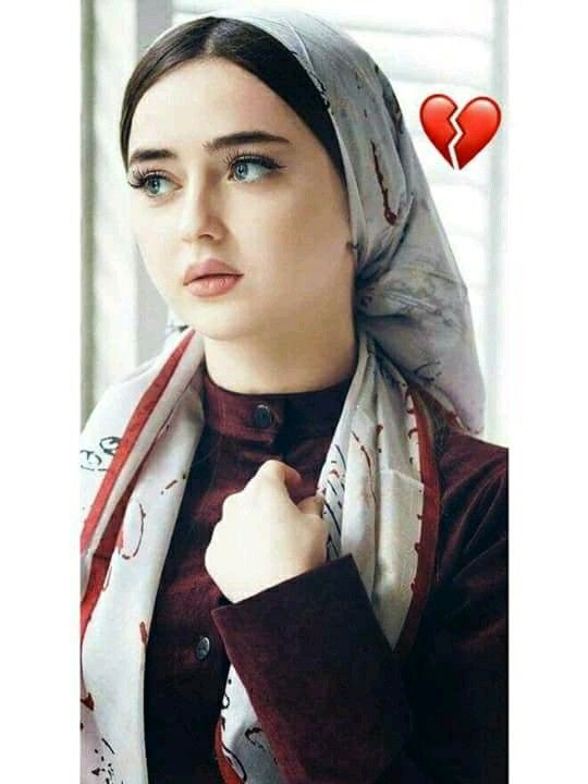 Pin By Haneen Haneen On Photos Of Girls Hijab Cool Girl Pictures Beautiful Girl Face Cute Boys Images