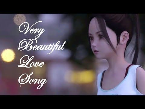 Cute Girl Love Song Animated Cover By Subhechha Mohanty Ft