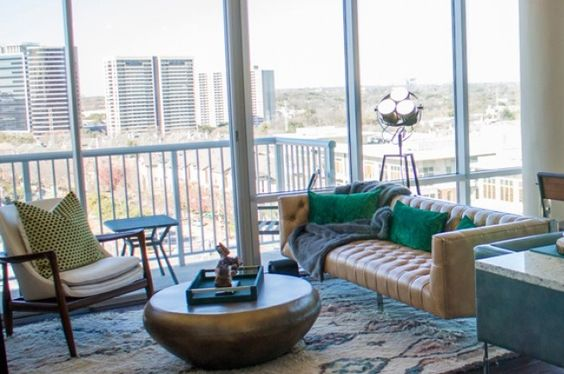 Dallas Apartments for Rent in TX, http://helpurselflocator.over-blog.com/2016/01/dallas-apartments-for-rent-in-tx.html