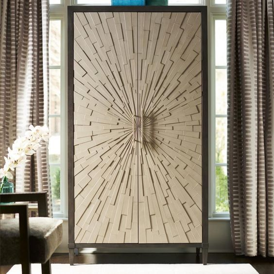 Turn The Door Of Your Store Unique With Our Ideas See More On Pullcast Eu Luxurystoredoors Hardware In 2020 Wooden Door Design Universal Furniture Artisan Furniture