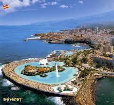 World tourist place - Google Search