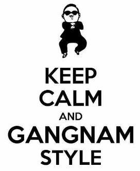op op op gangnam style :P