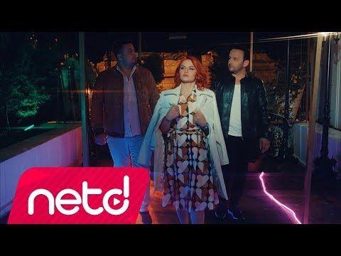 Netd Muzik 2018 Youtube Muzik Sarkilar Insan