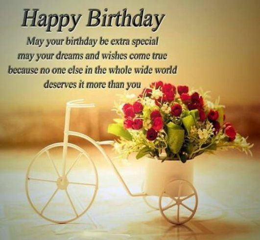 40 Friends Forever Quotes Best Birthday Wishes For Your Best Friend 10 Happy Birthday Wishes Friendship Happy Birthday Wishes Quotes Birthday Wishes For Friend