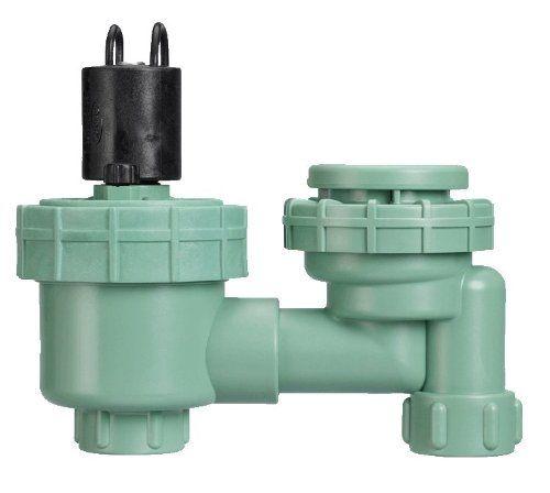 2 Pack Orbit 3 4 Inch Antisiphon Jar Top Sprinkler Valve Irrigation Watering Valves Prevent Back Flow 57626 Find Sprinkler Valve Irrigation Valve Siphon