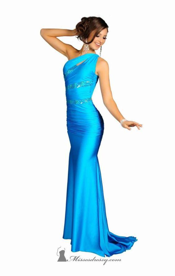 Atria ac1106 Dress - MissesDressy.com $276.00