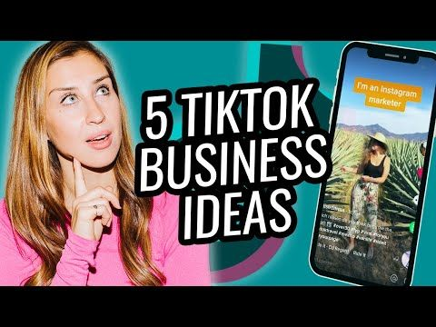 Tiktok Vault Is A Two Part Program For The Busy Entrepreneur Who S Ready To Grow Their Customer Base Witho Business Video Instagram Training Instagram Growth