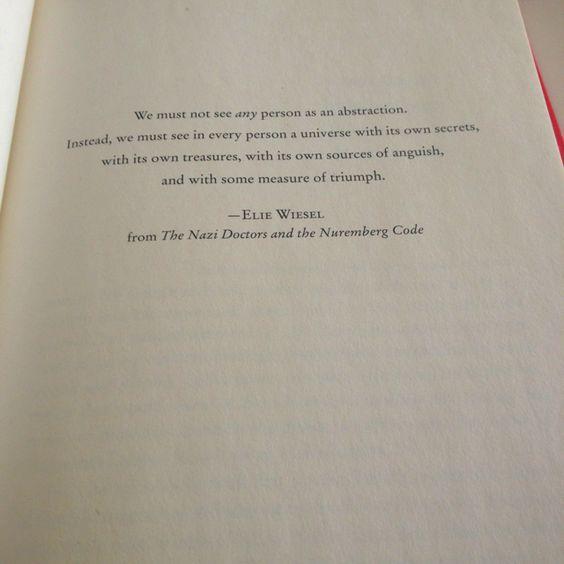 the immortal life of henrietta lacks pdf full text