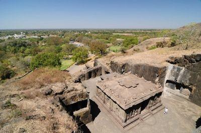 memorial day 2017 fort lauderdale