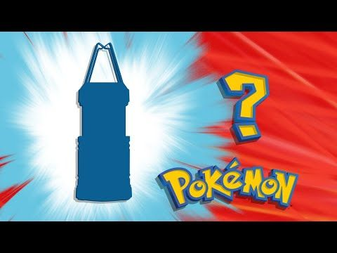Would you rather place a Gyarados CP3000 over a Vaporeon CP2800 and