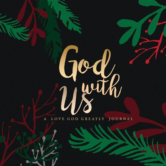 Tabernacle | Advent Bible Study