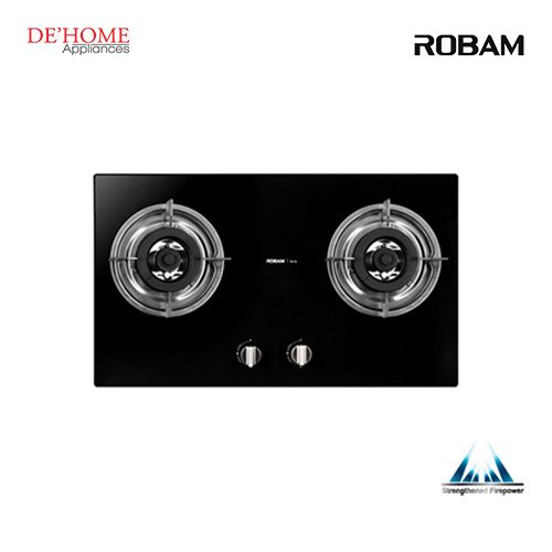 Robam Kitchen Built In Gas Hob B716 Gas Hob Appliances Online Hobs