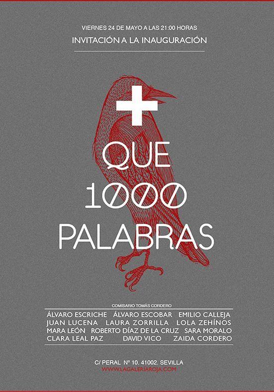 Poster · por Zaida Cordero Molina